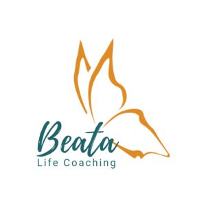Beata Life Coaching Testimonial – Marlene W